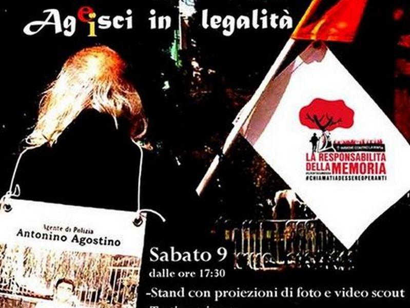 Ferrante in festa Carlo Guidotti Referencepost