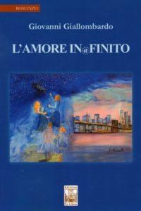 L'amore infinito, Edizioni Ex Libris