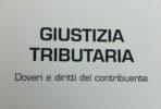 Giustizia tributaria