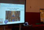 Cappella Palatina e Mauri Lucchese