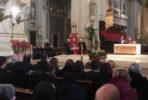 Funerali Augusta Schiera